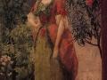 Gustav Klimt - Portrait of Emile Floge