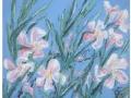 Doris Vones - Oleander 3