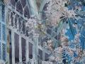 Martin Giesen - Achrafieh Oleander House
